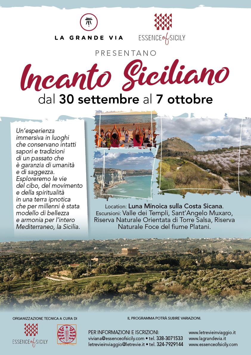 loc A3 viaggio in Sicilia_la grande via (1)